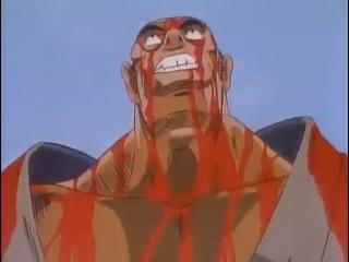 Аниме Посланница царства мёртвых 2 серия полнометражные мультфильмы anime смотрет...