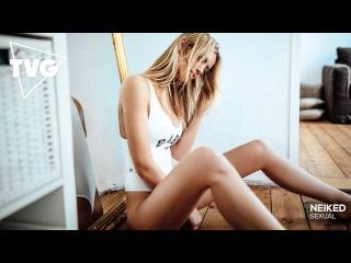 NEIKED - Sexual (ft. Dyo) neiked - sexual (ft. dyo)
