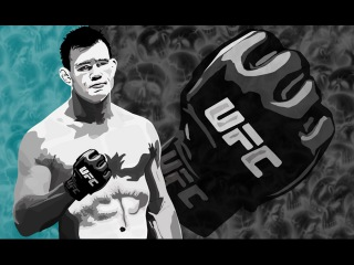 FORREST GRIFFIN HIGHLIGHTS 2017 HD 1080p BEST MOMENTS KO forrest griffin highlights 2017 hd 1080p best moments ko