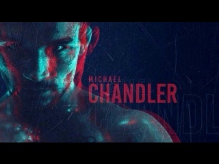 MICHAEL CHANDLER HIGHLIGHTS 2017 HD 1080p BEST MOMENTS KO michael chandler highlights 2017 hd 1080p best moments ko