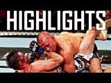 Georges St-Pierre vs. Carlos Condit Highlights georges st-pierre vs. carlos condit highlights