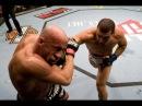 UFC Fortaleza: Top 5 nocautes de Mauricio Shogun ufc fortaleza: top 5 nocautes de mauricio shogun