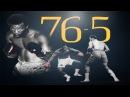 George Foreman Highlights (Knockouts) Джордж Форман george foreman highlights (knockouts) ljhl ajhvfy