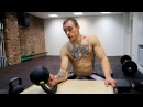 Как развить сильный хват Упражнения с гирей rfr hfpdbnm cbkmysq dfn eghf ytybz c ubhtq rfr hfpdbnm cbkmysq dfn eghf ytybz c