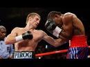 Dmitry Pirog vs Daniel Jacobs Highlights Пирог vs Джейкобс dmitry pirog vs daniel jacobs highlights gbhju vs l tqrj