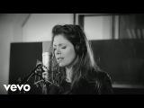 Isabelle Boulay - Le train d'apr