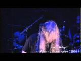 Opeth-Godhead