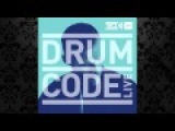 Adam Beyer, Bart Skils, Ida Engberg, Paul Ritch &amp Sam Paganini - Drumcode Radio 300  Awakenings