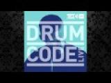 Adam Beyer, Bart Skils, Ida Engberg, Paul Ritch &amp Sam Paganini - Drumcode Radio 300  Awakenings