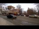 ▶ Горячая вода залила Лыкову дамбу в Нижнем Новгороде