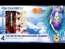 FTF-2017 - Косплей-дефиле - Восток №4 Песня куклы Yuzika, Maestro Tomei