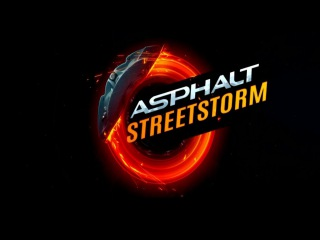 Asphalt Street Storm Racing (by Gameloft) - iOS/Android - HD Gameplay Trailer