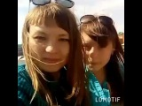 aleksandra_01031990 video