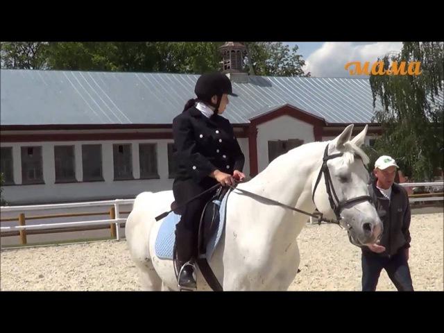 Наглядные результаты эффективности методики доктора Ковалькова! Аня-Таня. 8 серия
