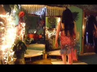 hot pink  Spanish,flamenco  salsa Tap  DANCER high click,TAP,Shoes, LADYKASHMIR