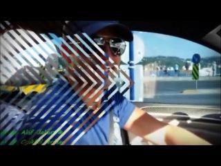 Mehmet Akif Alakurt~Hey baby - Video Dailymotion