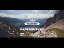 E-Mountainbike Trans Alp The Experiment