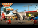Crazy Goat Reloaded 2016 - Gameplay (ios, ipad ) (ENG)