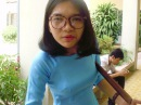 Kính Vạn Thọ Chung Tình Lạnh Lùng Team Tổ 2-4 Lớp 11B1 Tân Hoà