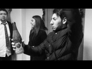 Azir_titan_brothers video