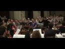 Elda Laro/Conductor-Symphony N 29 in A major K 201/186a W.A.Mozart
