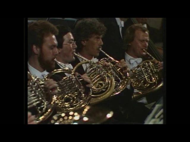 Seiji Ozawa Conductor /Le Sacre du Printemps