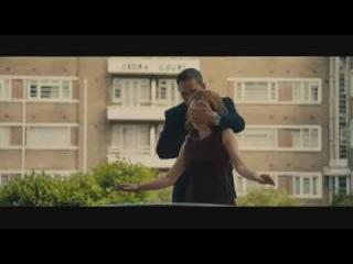 Ани Лорак - Без тебя