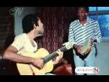 Jackson do Pandeiro e Gilberto Gil -