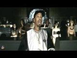 The Rapsody ,Warren G feat. Sissel - Prince Igor