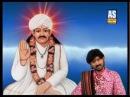 Satadhar Na Sant ll Story of Satadhar Na Sant ll Hits of Isardan Gadhavi