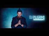 DJ Piligrim - Trayambakam (Узбекистан 2017) +