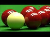 Northern Ireland Open - 18.11.2016. Марк Аллен - Энтони Хэмилтон. 6 фрейм