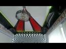 Натяжные потолки в Железнодорожном