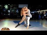 Slip' - Elliot Moss version Bachata - Dj Khalid Axel &amp Maria (INCREIBLE)