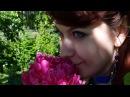 АСМР Прогулка по лесу 🌳 Тихий голос 🌿 ASMR Forest 🌼 Soft spoken
