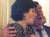 Нани Брегвадзе, Зураб Соткилава Я Вас любил