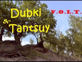 V.O.L.T. - Ой на горі два дубки & Танцуй (Відкриття мотосезону 06.05.17)