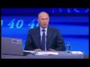 В В Путин о возможности для Россиян хранить деньги за рубежом