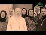 Обитель Святого Георгия Православная жемчужина Узбекистана