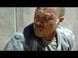 24 Legacy (1 season)  24 часа Наследие (1 сезон) - Trailer