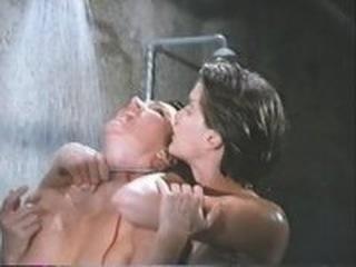 Prison Heat _ Тюремная жара _ Full Movie - Erotic Drama movie