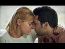 Selin Kartal - Affet / Прости