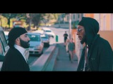 A Tribe Called Red - R.E.D. Ft. Yasiin Bey, Narcy &amp Black Bear (Official Video)