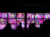 Ghetto Psychedelic на Solar Systo Togathering (08.05.2016)