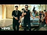 Reggaeton Mix 2017 Lo Mas Nuevo   Despasito Luis Fonsi y Daddy Yankee,  Maluma, CNCO, Wisin, J Balvi