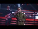 Один в один! Виталий Гогунский. Николай Расторгуев - «Комбат»
