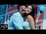 Mallelona Illeyarra Song - Allari Pidugu Movie  Balakrishna  Katrina Kaif  Charmy