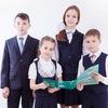 Современная школьная форма в Самаре и Тольятти.