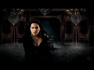 Sirenia - dim days of dolor (official video)