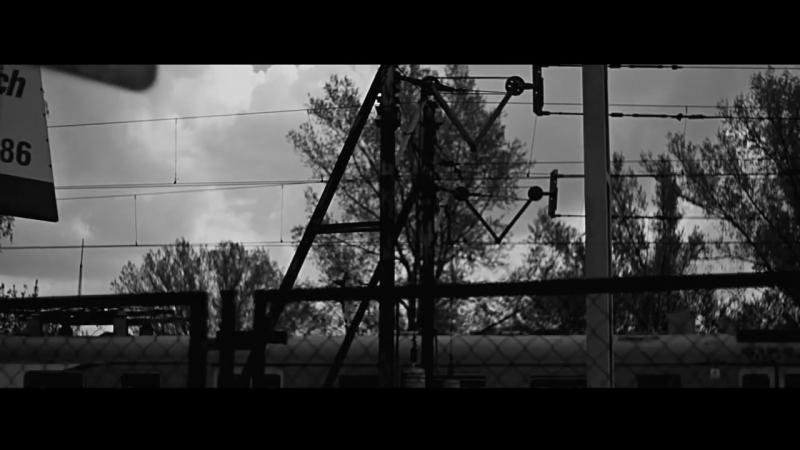 DUDEK P56 - JEST JAKI JEST (MUZ. CZAHA) OFFICIAL VIDEO